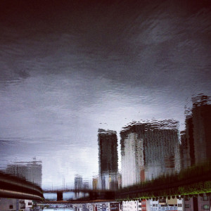 underworld6